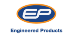 Engineered Products Logo