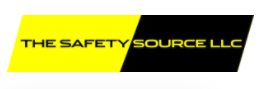 The Safety Source, LLC  Logo